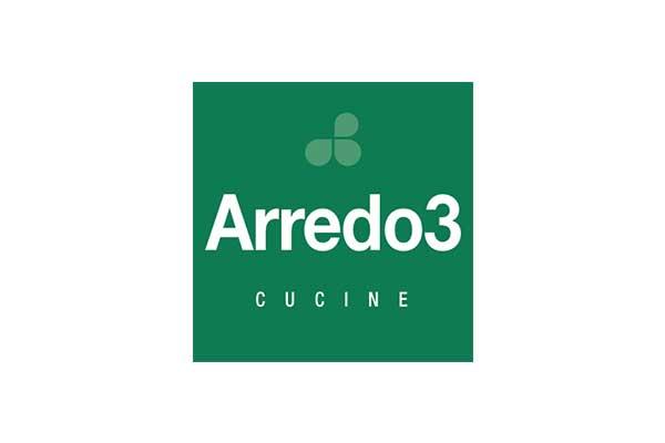 partners-arredo